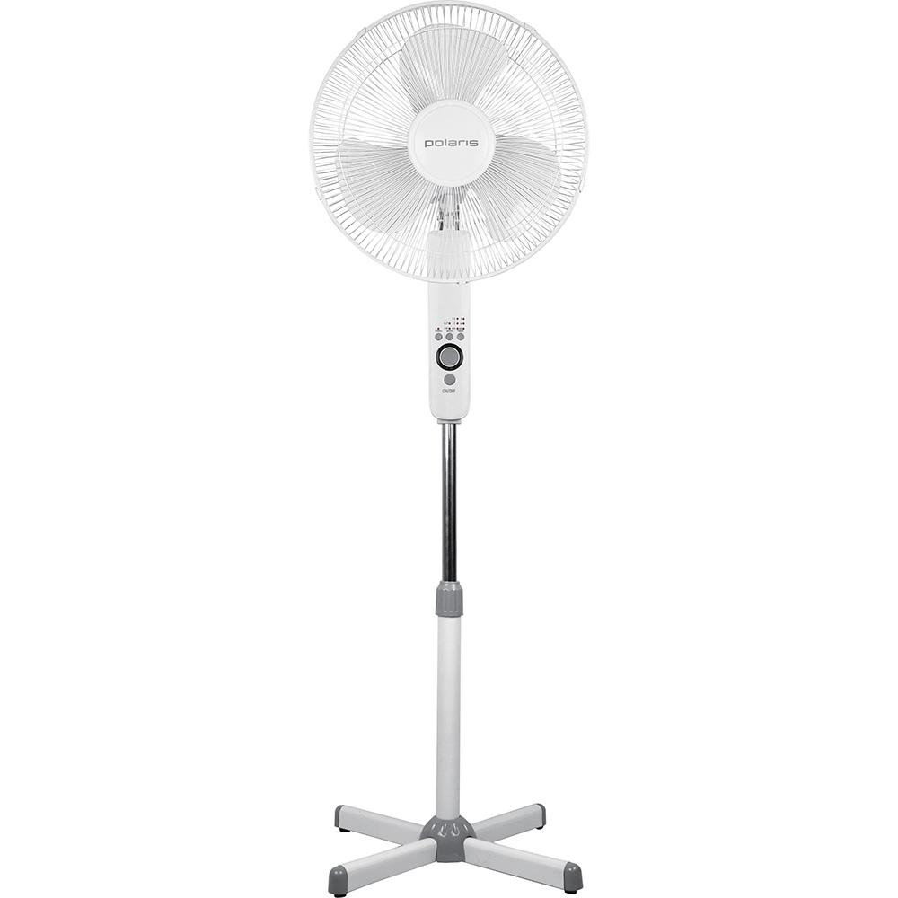 От жары поможет вентилятор по скидке Polaris PSF 2240 RC