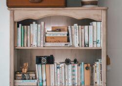 Бесплатные книги и скидки для всех на ЛитРес.